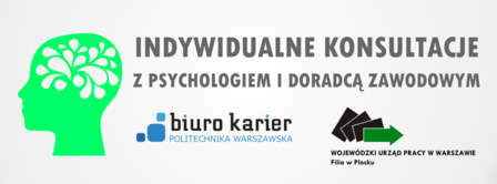 konsultacje WUP